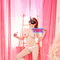 Yuki(100% Korean) - escort in Seoul Photo 2 of 20