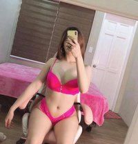Yuki - escort in Makati City