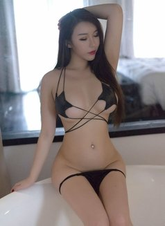 Yuko Japanese real pictures - escort in Hong Kong Photo 4 of 10