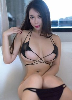 Yuko Japanese real pictures - escort in Hong Kong Photo 7 of 10