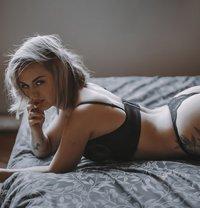 Yulia, New Russian Babe in Dubai - escort in Dubai