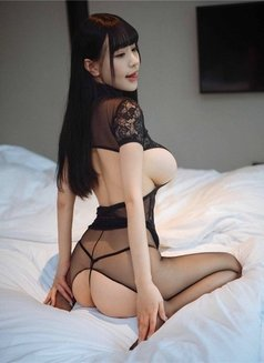 Japanese Yuni real pictures - escort in Hong Kong Photo 3 of 6