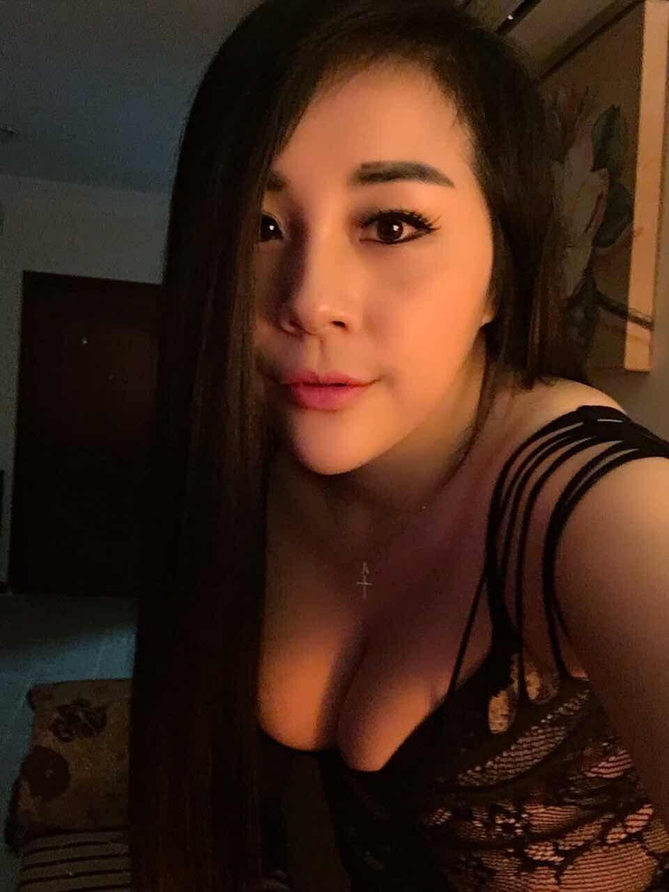 is nuru massage real escort service girls