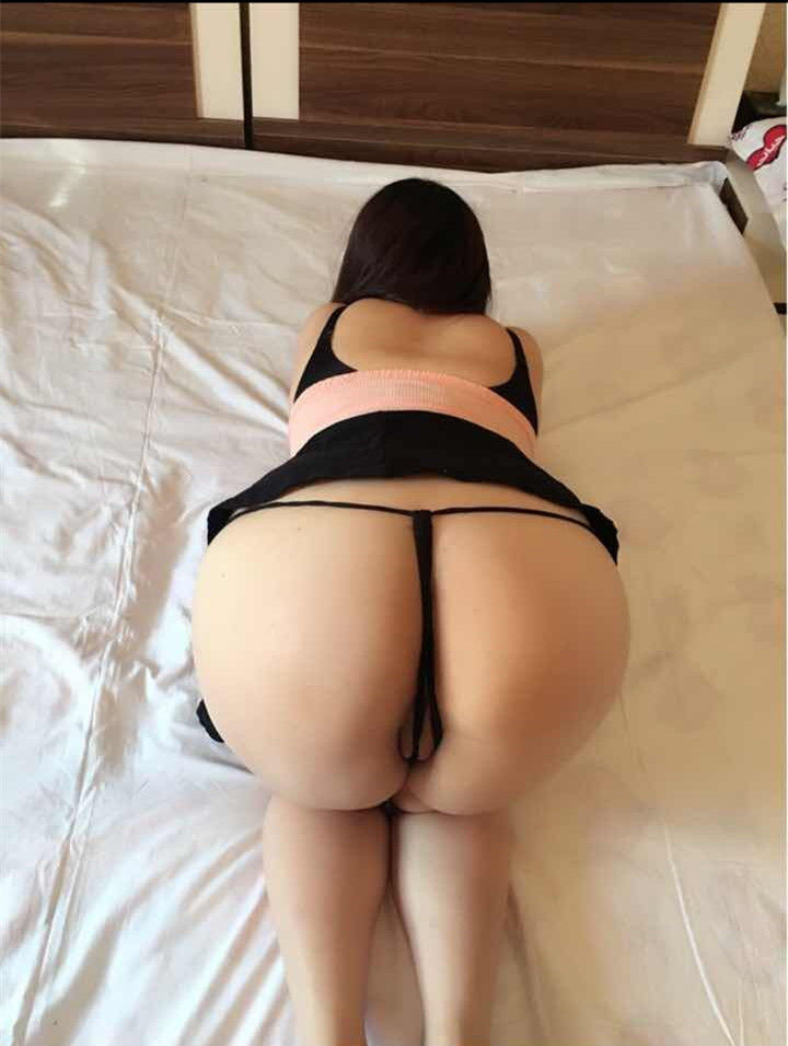 nuru massage escort homoseksuell in drammen
