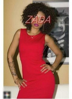 Zada - escort in Tampa, Florida Photo 2 of 10
