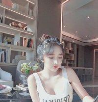 Zara - escort in Beijing