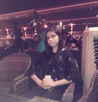 Zara Top Escort - escort in Dubai