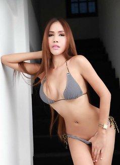 Zaza Rose - escort in Bangkok Photo 4 of 6