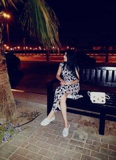 Zenny Russian Girl - escort in Dubai Photo 2 of 3