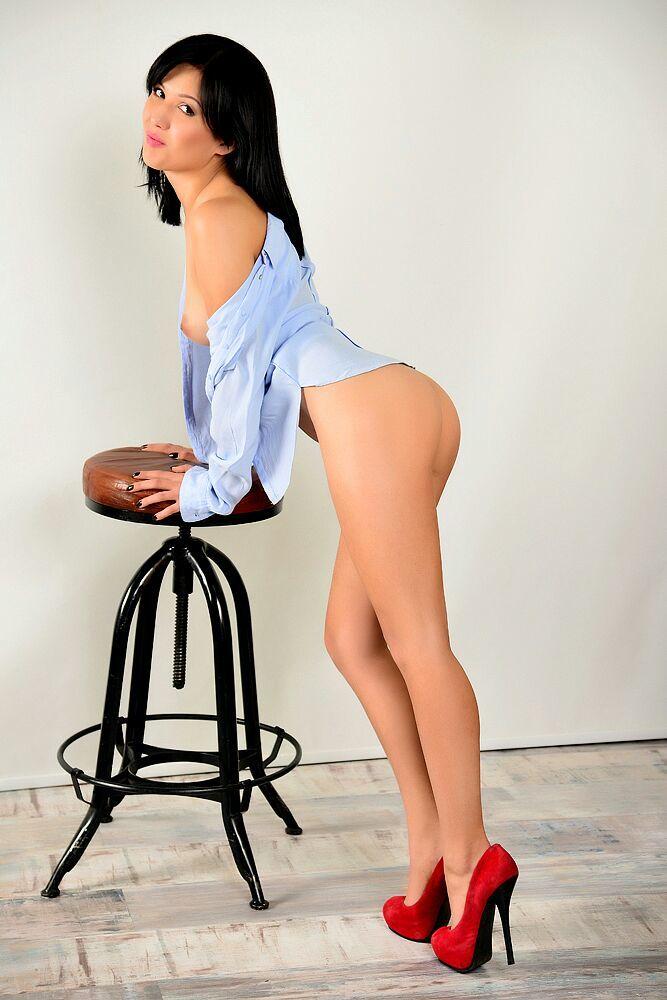 проститутки услуги ростова на дону