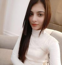 Ziarat - escort in Dubai