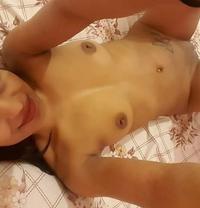 Zoe Kinky - escort in Leeds