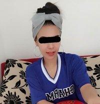 Zora - escort in Bangkok