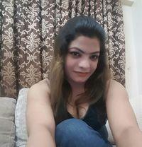 Zoya Khan Expert (Owc)pakistani - escort in Dubai